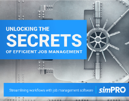 Unlocking the Secrets of Efficient Job Management