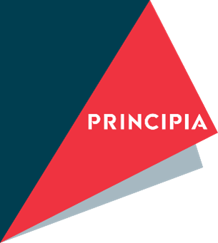 Principia Logo