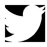 Follow Reorg on Twitter