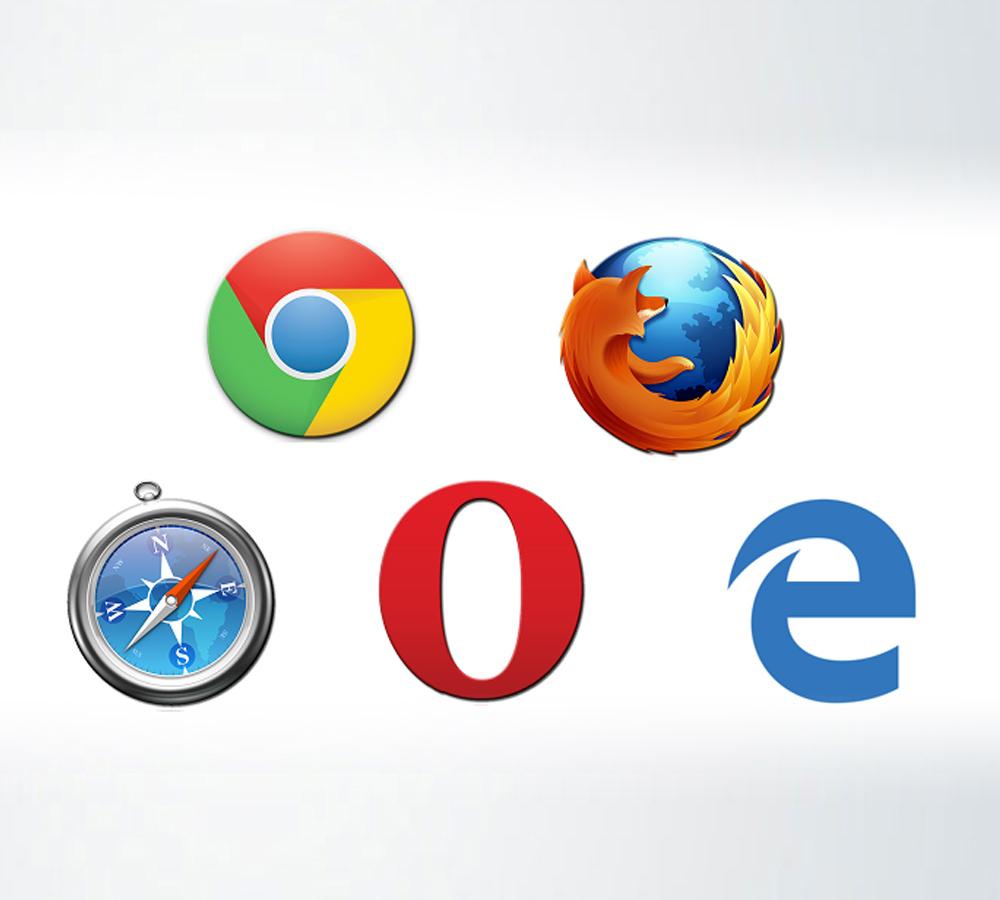 do more desktop