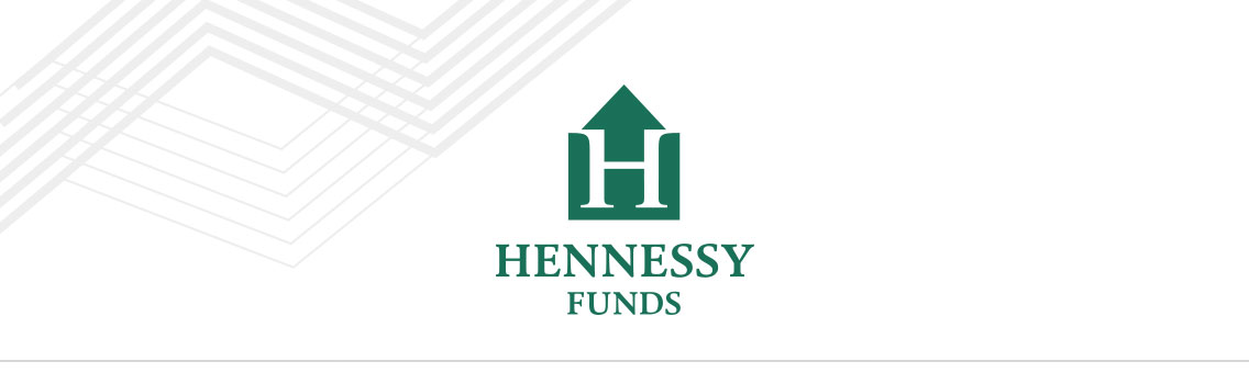 Hennessy Funds
