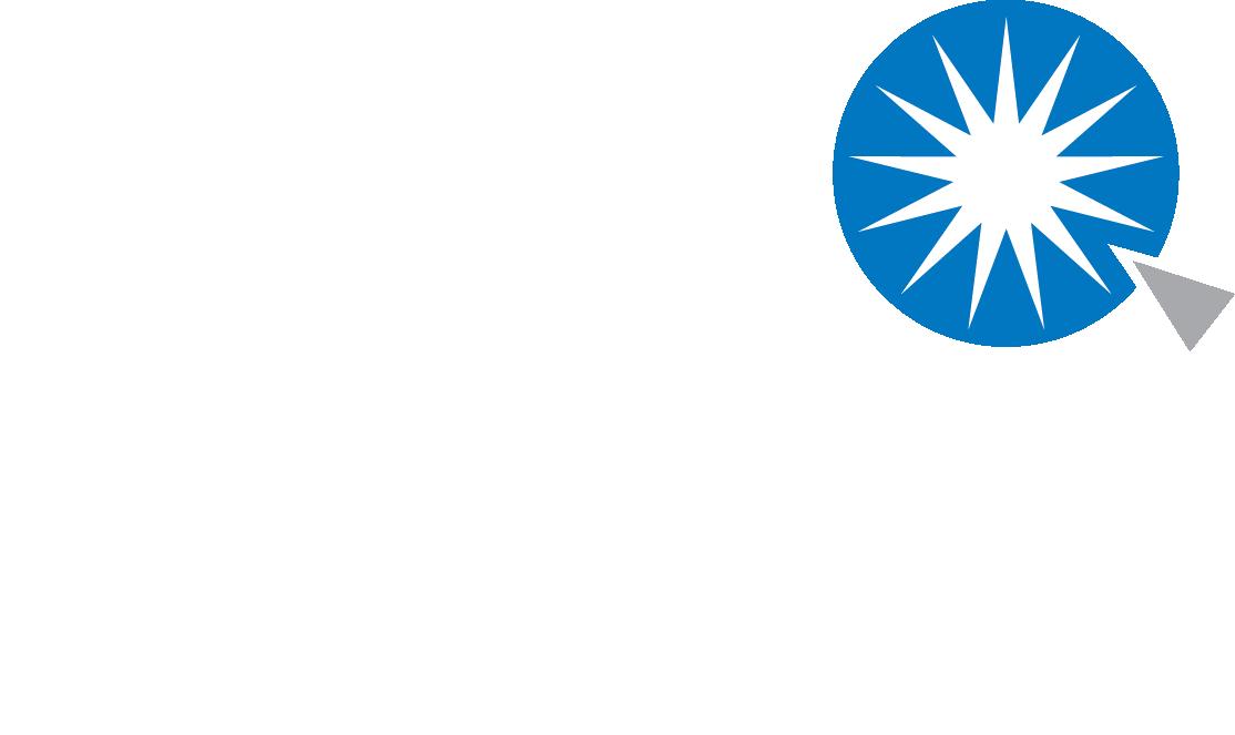 Quantum Reservoir Impact