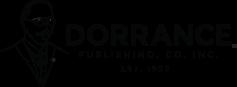 Dorrance Publishing Company Logo
