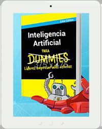 IA ventajas