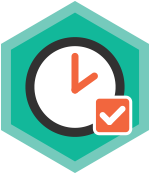 fast-funding-icon