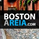 boston-avatar-2.jpg