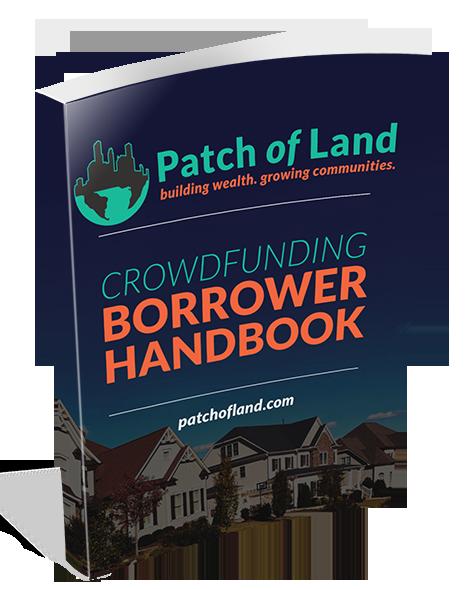 Best_Crowdfunding_Crash_Course_Ever.jpg