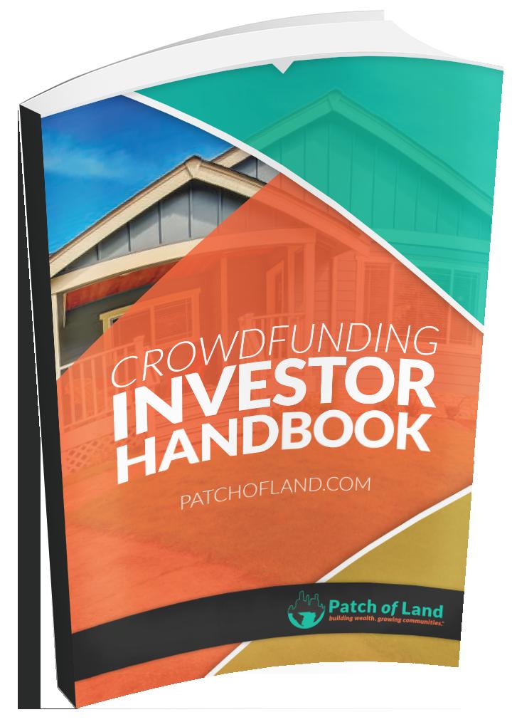 pol_-_investor_book_-_2015-10-02_NO_SHADOW.png