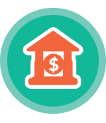 funding-icon-1.png