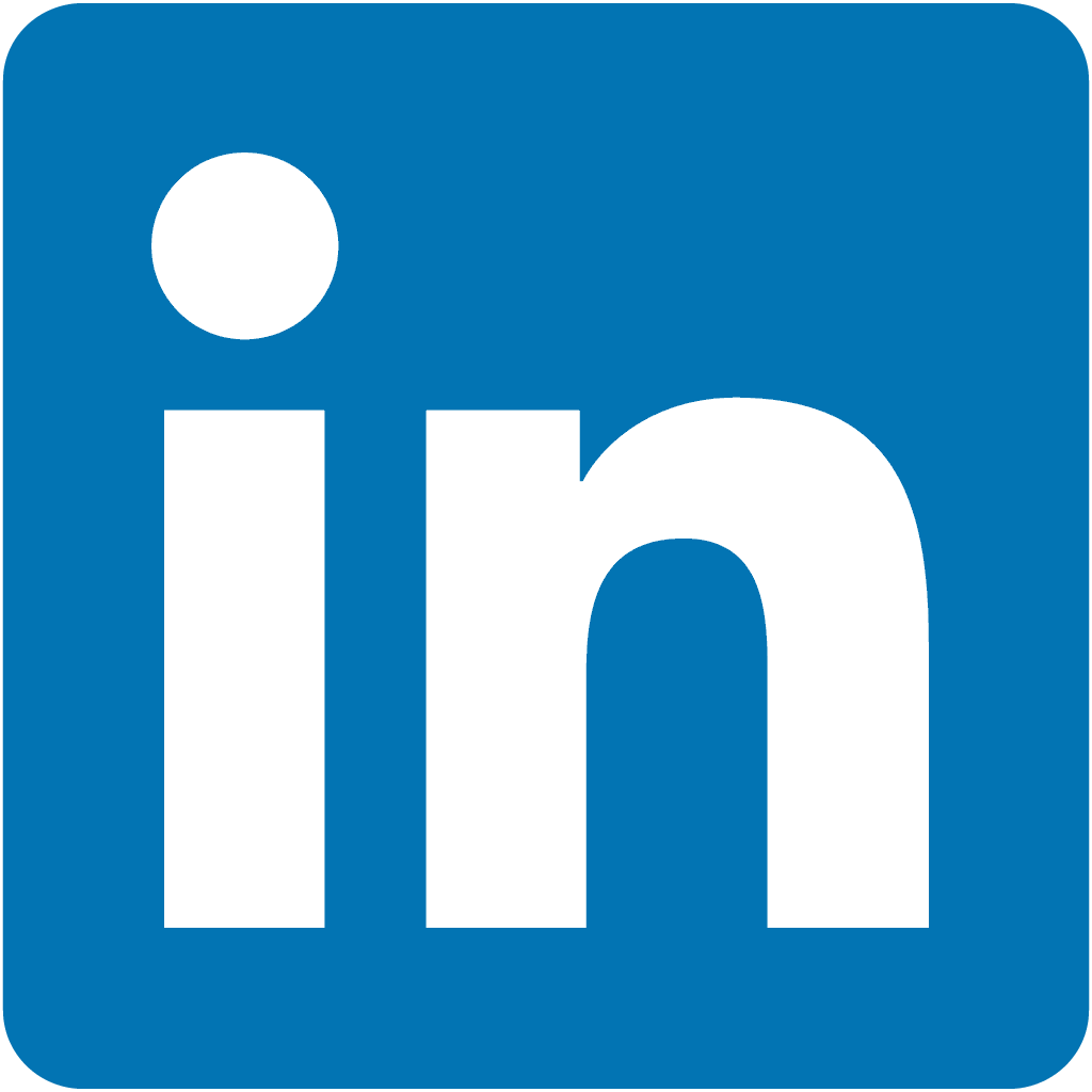 https://www.linkedin.com/company/audience-partners