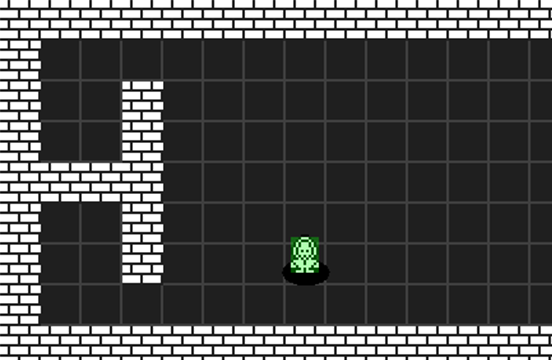 Básicos do GameMaker: Timers Timers_resourcespage