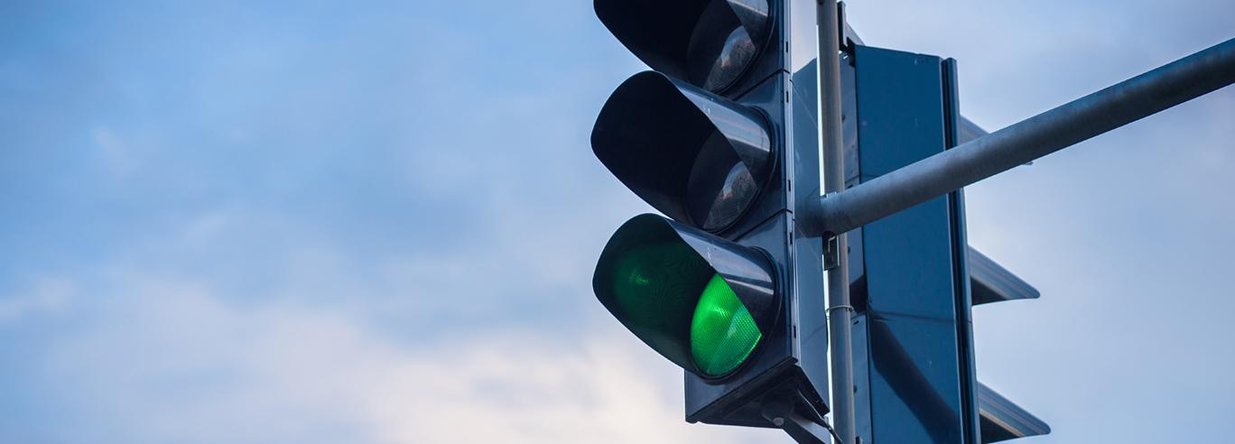 Vehicle Telematics - Insurance