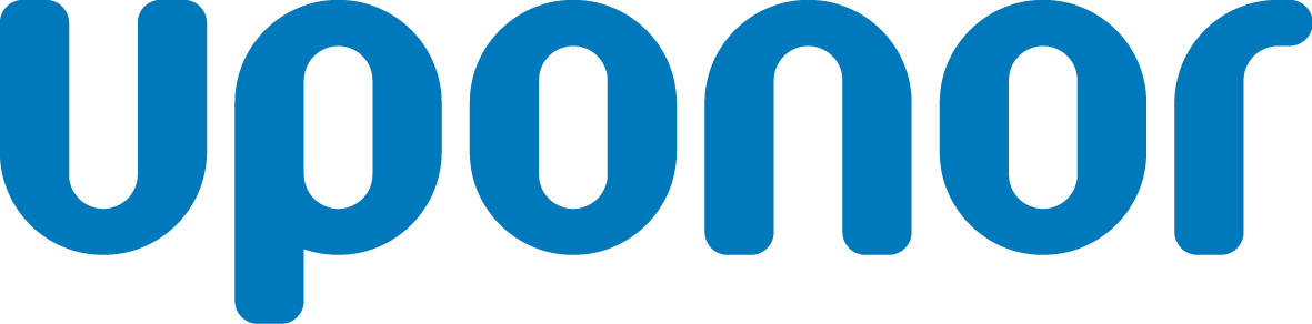 Uponor Inc.