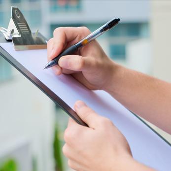 Ensure regulatory compliance