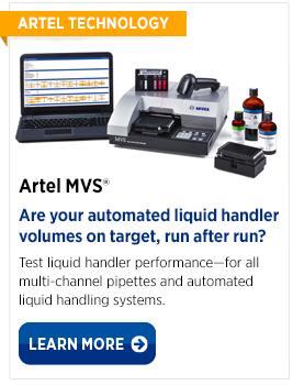 Artel MVS