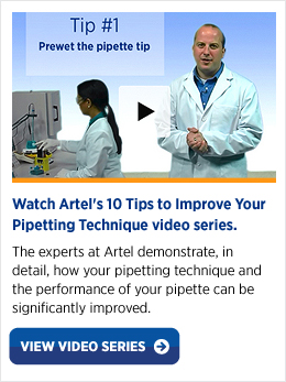 Watch Artel's 10 Tips