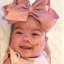 Baby DiGaetano