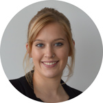 Kelsey Hjornevik