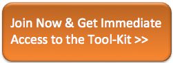 Join Now to Get Access to the Tool-Kit