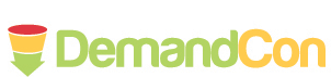 DemandCon Logo New