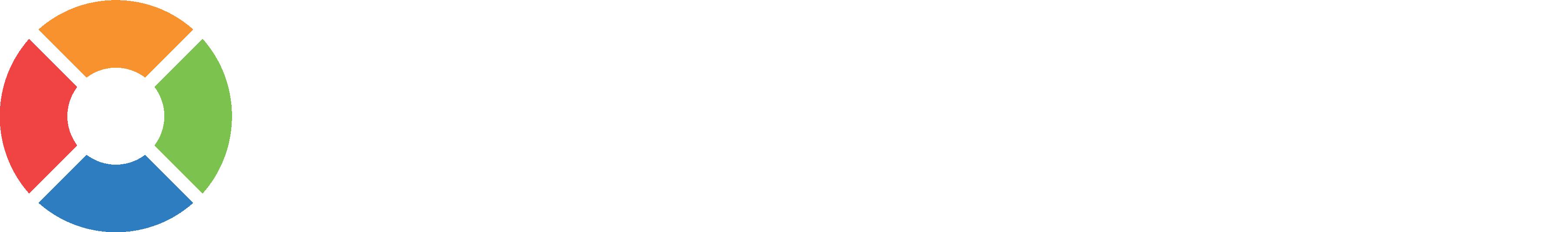 EE Report 2019