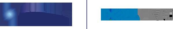 Sirius + Dell EMC