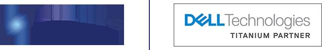 Sirius + Dell Technologies