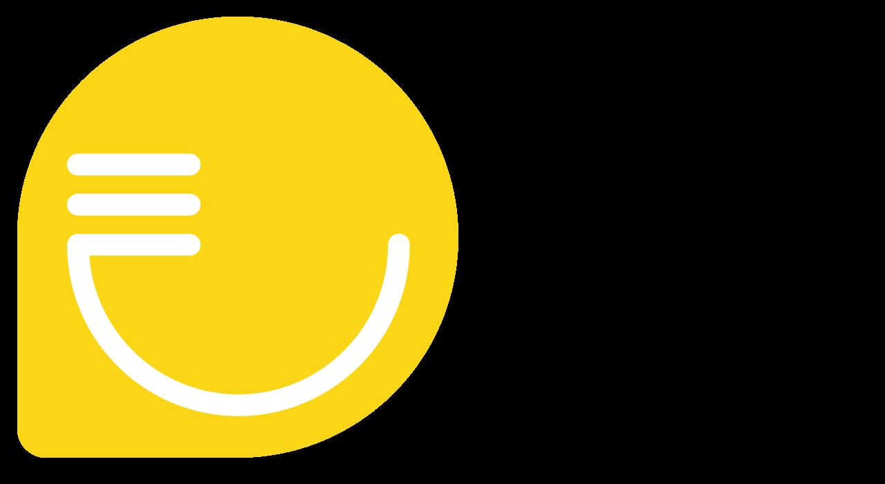 Logo gouden gids