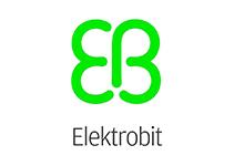 Elektrobit