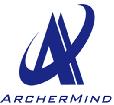Archermind