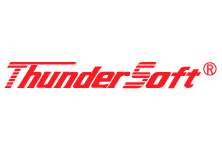 THUNDERSOFT