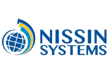 NISSIN SYSTEMS