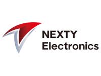 NEXTY ELECTRONICS