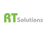 RT Solutions