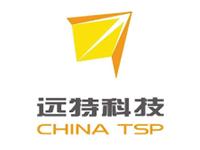 China TSP