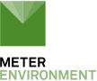 METER Environment