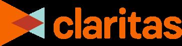 http://www.claritas.com