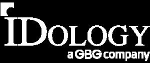 IDology