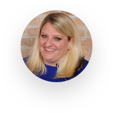 Dana profile image