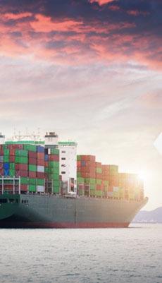 Spark: The Poseidon Principles: A Groundbreaking New Formula for Navigating Decarbonization