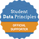 Student Data Priciples Official Supporter