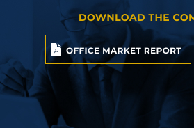 Download the Complete Houston Snapshot: Office Market Report