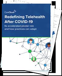 COVID-19 Telehealth White Paper