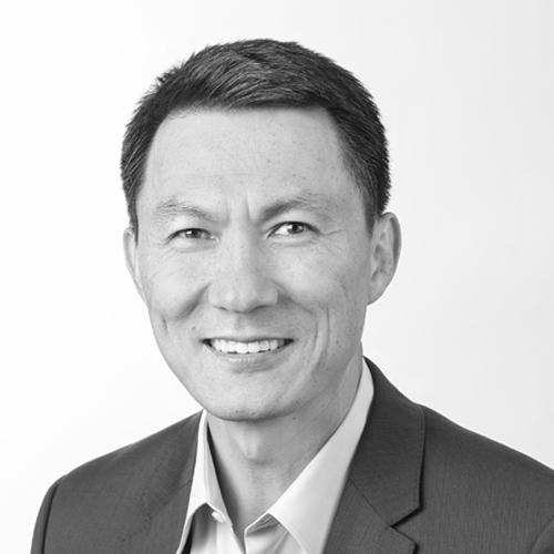 Paul Chae