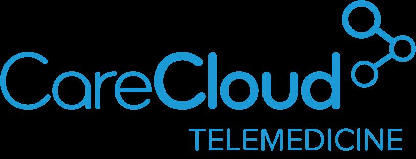 CareCloud | Telemedicine