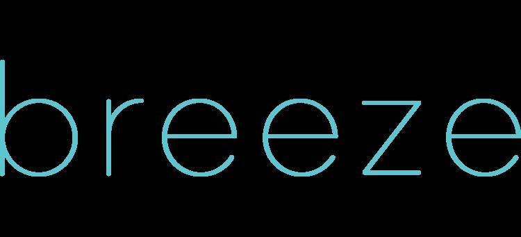 CareCloud Presents Breeze