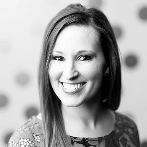 Jessica Cousins, Solutions Consultant at CareCloud