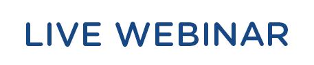 CareCloud | Live Webinar