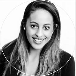 Sarah Hughes, Director of Product Management at CareCloud
