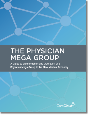 2017 Practice Experience Index - Delivering Patient-Centric Care in the New Medical Economy